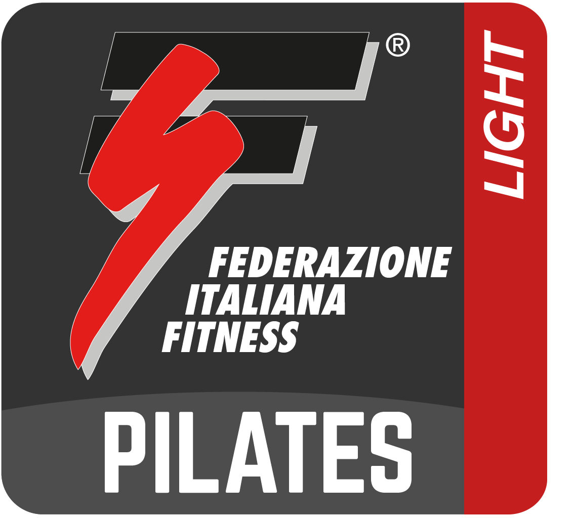 pilates personal trainer pierpaolo muliero